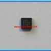 MMA8453 Three-axis Digital Accelerometer sensor chip
