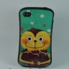 Case iPhone 4/4s เคสไอโฟน 4/4s ลายลิง