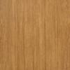 กระเบื้องลายไม้ โสสุโก้ 60x60 Jamaica-Gold