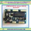 1x MiconBoard: Arduino UNO R3 Board V1.0 ATMEGA328P-PU UNO R3 Bootloader (Wafer Connector Port)