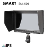 "SMART SM699 HDMI 7"" IPS Monitor"