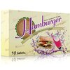 HAMBERGER collagen drink