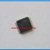 ATMEGA328P-AU chip (ไอซี ATMEGA328P-AU)