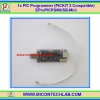 1x PIC Programmer (PICKIT 2 Compatible) EProPICPGMUSB-Mini
