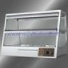 ตู้อุ่นอาหาร,ขนม รุ่น BV-1080