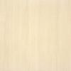 กระเบื้องลายไม้ โสสุโก้ 60x60 Silkwood-Beige