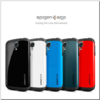 Slim Armor Armour SPIGEN SGP Back Case Shell Sleeve For Samsung Galaxy S4| In-S4-002