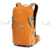 Lowepro Photo Sport 200AW (Orange)