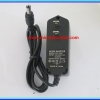 1x AC 100-240V to DC 9V 1A Switching Power supply Converter Adaptor