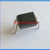 1x PC817C Opto Coupler 1 Channel PC817 IC Chip