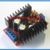 1x DC-DC Step up (Boost) Converter 150W 10-32Vdc to 12-35Vdc module