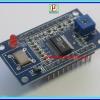 1x AD9850 DDS Signal Generator module (SMD Xtal version)