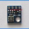 1x BMP180 Digital Barometric Pressure Sensor (Replacement BMP085)