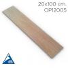 กระเบื้องลายไม้ 20x100 OP12005