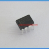 1x MAX485 RS485/RS422 Transceivers MAX485EPA IC Chip
