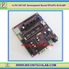 1x PIC16F/18F Development Board EProPIC16/18-40P