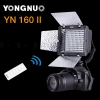 Continuous Lighting YN160 II YongNuo LED Video Light