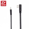 Zhiyun Control Cable for Panasonic Supports Taking Photos/Recording
