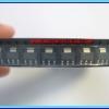 1x AMS1117 -3.3V Regulator 3.3V 1Amp Compatible LM1117 3.3V IC chip