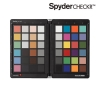 Spyder CHECKR