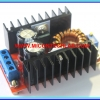 1x DC-DC Step up (Boost) Converter 120W 10-32Vdc to 35-60Vdc module