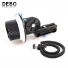 Follow Focus DEBO Kit F1 Quick