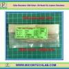 100x Resistor 500 Ohm 1/8 Watt 5% Cabon Resistor