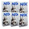 nexday 6 กล่อง 4200 บาท