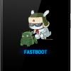 วิธีแฟลชรอมแบบ Fastboot Rom ในกรณีเครื่องติดล็อค Bootloader