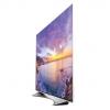 LG Ultra HD Smart 3D TV 55 นิ้ว รุ่น 55UF950T ทุบราคา ถูกสุด โทร 097-2108092, 02-8825619