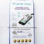 ฟิล์มกันรอย True Lenovo 4G LTE 5.0 ( ฟิล์มLenovo A6000 )