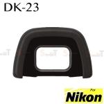 Eyecup Nikon DK-23 viewfinder eyecup