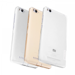 Mi4i / c Nillkin Nature TPU case