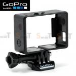 GoPro The Frame Mount (ANDMK-301)