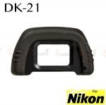 Eyecup Nikon DK-21 viewfinder eyecup