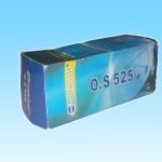 แอลเอ็นบี ORBSAT 11300 ( Extra gain) แพ็ค 10 ชุด