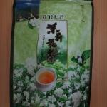 ชามะลิ Jasmine Tea ขนาด 100 กรัม ราคา 49 บาท