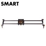 SMART V1-100 Carbon Fiber Slide Dolly (100cm)