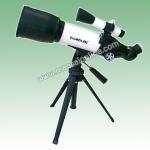 กล้องดูดาว VISIONKING