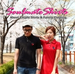 เสื้อคู่ เสื้อคู่รัก ชุดคู่รัก เสื้อคู่รักเกาหลี เสื้อผ้าแฟชั่น ผู้ชายเสื้อยืดคอกลม +ผู้หญิงเดรสสายเดี่ยว สีขาวลายขวาง รายละเอียดสินค้า :เสื้อโปโลคู่รัก เดรสคู่รัก ผู้ชาย เสื้อยืดโปโลสีดำ ผู้หญิง เดรสคอโปโล แขนสั้น สีแดง ผ้านิ่มใส่สบาย สวยมากค่ะชุดนี้