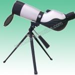 กล้องดูนก 20-60x60x รุ่นมืออาชีพ (M)