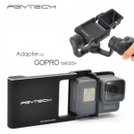 PGY GoPro Adapter for Z1-SMOOTH, Z1-SMOOTH2