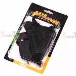สายคล้องกล้อง Nikon Full Hand Strap II For Camera DSLR