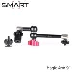 SMART Super Magic Arm ขนาด 9 นิ้ว