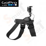 GoPro Fetch™ (Dog Harness)