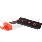 Remote JYC Sony control