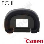 Eyecup Canon EC II viewfinder