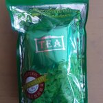 เจียวกู่หลานชนิดใบแบบพร้อมชง ชนิดชาชงแบบชาชงถุงเล็ก Tea Bag 20 ถุง