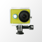 Original Waterproof Case for Xiaomi Yi Action Camera