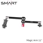 SMART Super Magic Arm ขนาด 11 นิ้ว